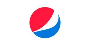 Pepsi : Brand Short Description Type Here.