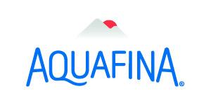 Aquafina : Brand Short Description Type Here.