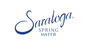 Saratoga Spring Water : Brand Short Description Type Here.