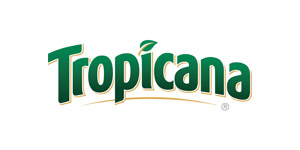 Tropicana : Brand Short Description Type Here.