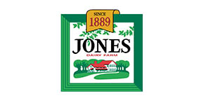 Jones : Brand Short Description Type Here.