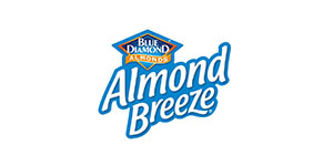 Almond Breeze : Brand Short Description Type Here.
