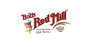 Bob's Red Mill : Brand Short Description Type Here.