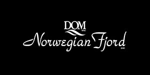 Nowegian Fijord : Brand Short Description Type Here.