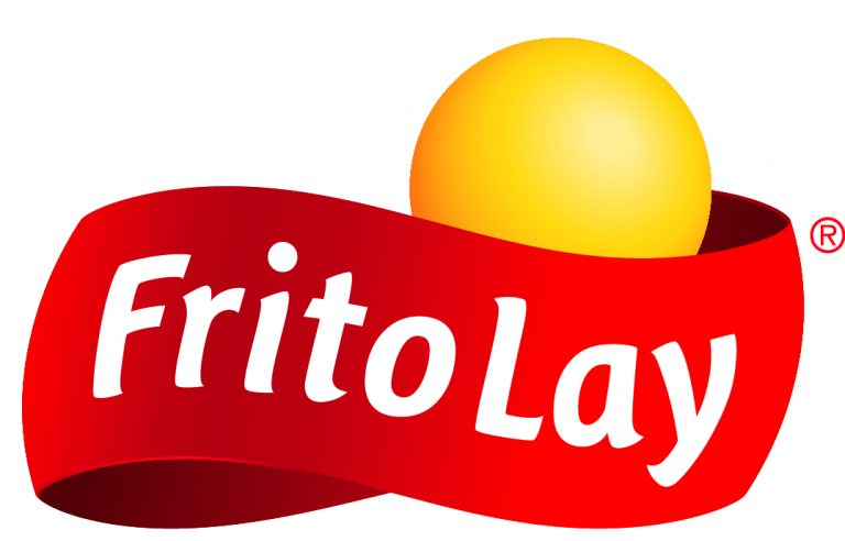 Frito Lay : Brand Short Description Type Here.