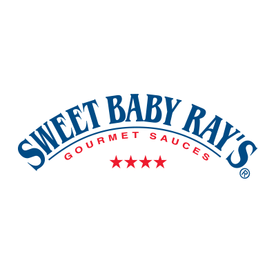 Sweet Baby Ray's : Brand Short Description Type Here.