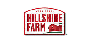 Hillshire Farm : Brand Short Description Type Here.
