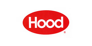 Hood : Brand Short Description Type Here.