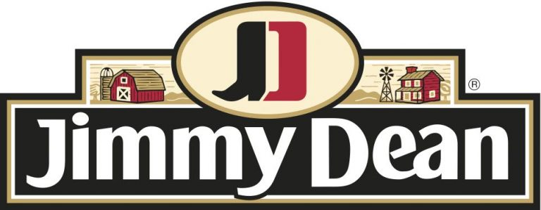 Jimmy Dean : Brand Short Description Type Here.