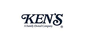 Ken's  : Brand Short Description Type Here.