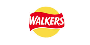 Walkers : Brand Short Description Type Here.