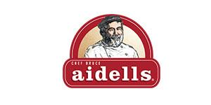 Aidells : Brand Short Description Type Here.