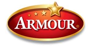 Armour : Brand Short Description Type Here.