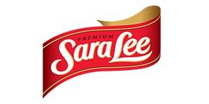 Sara Lee : Brand Short Description Type Here.