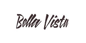 Bella Vista : Brand Short Description Type Here.