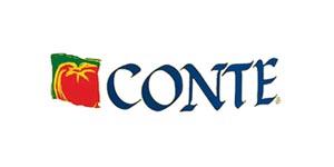 Conte : Brand Short Description Type Here.