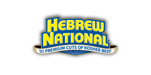 Hebrew National  : Brand Short Description Type Here.