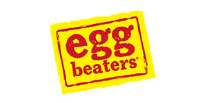 Egg Beaters : Brand Short Description Type Here.