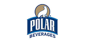 Polar Beverages : Brand Short Description Type Here.