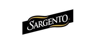 Sargento : Brand Short Description Type Here.