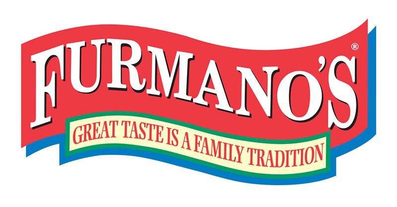 Furmano's : Brand Short Description Type Here.