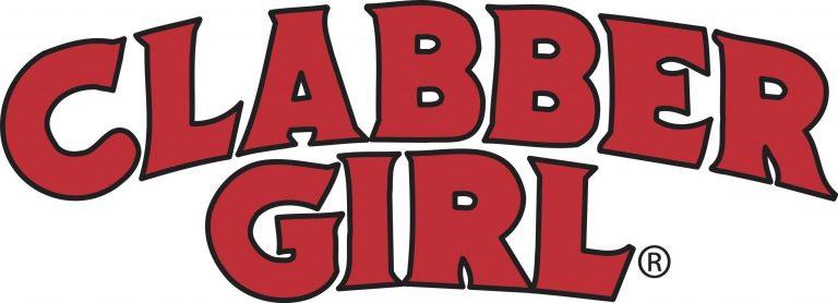 Calabber Girl  : Brand Short Description Type Here.
