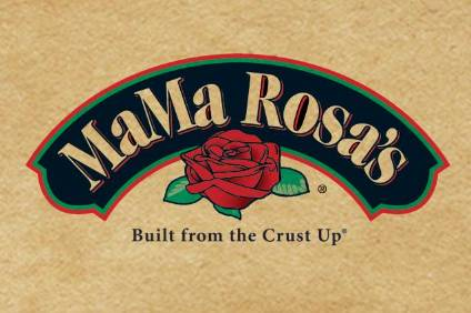 Mama Rosas : Brand Short Description Type Here.