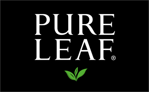 Pure Leaf : Brand Short Description Type Here.