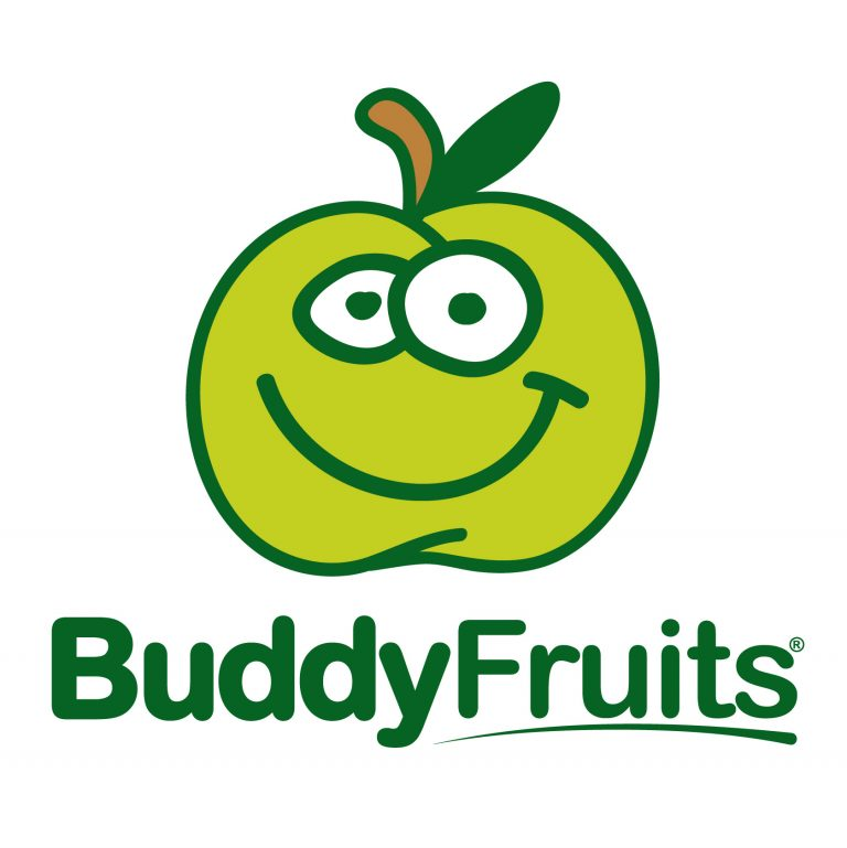 Buddy Fruit : Brand Short Description Type Here.