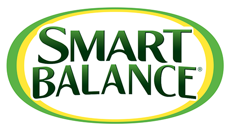 Smart Balance : Brand Short Description Type Here.