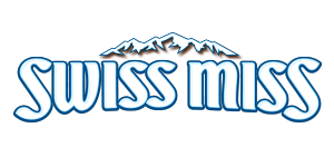 Swiss Miss : Brand Short Description Type Here.