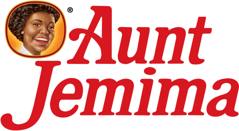 Aunt Jemima : Brand Short Description Type Here.